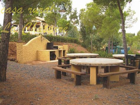Farm Cottages For Sale by Farm Cottages For Sale In Cala 241 As Huelva