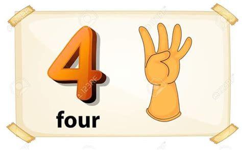 printable numbers 1 to 10 flashcards printable numbers 1 10 flashcards uma printable