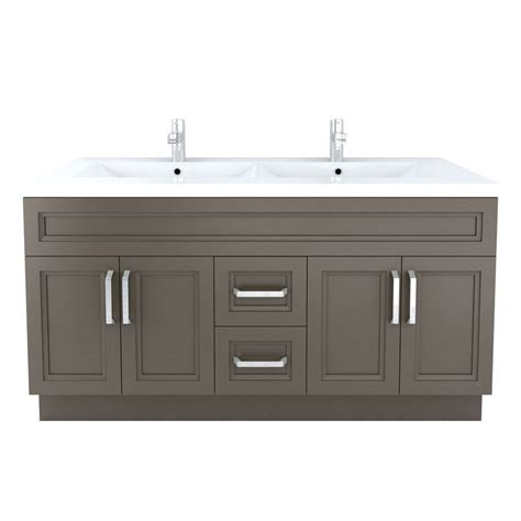 bathroom vanity tops ideas lowes bathroom vanities sinks canada best bathroom