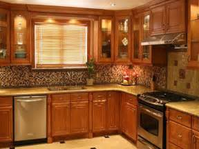 Kitchen Cabinets Prices Bloombety Cost Of Classic Kitchen Cabinets Trick For