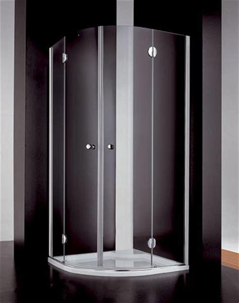 docce vismara vismara box doccia mod sintesi casa bagno a rimini