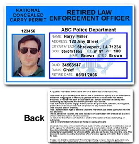 Retired Id Card Template by Us Id Card Form Electrical Schematic