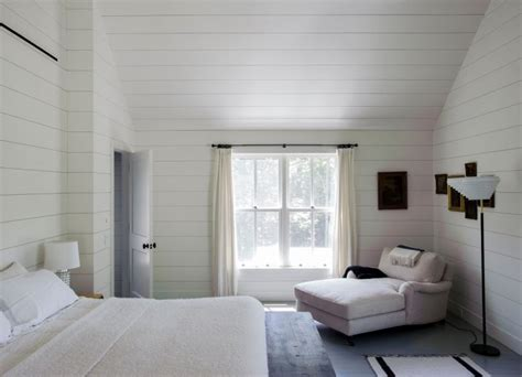 Horizontal Shiplap Expert Advice 11 Tips For A Room Look Bigger
