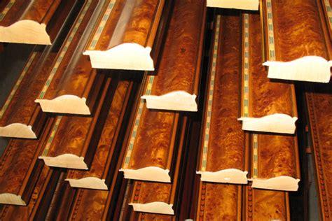 cornici anticate cornici per foto qdquadro