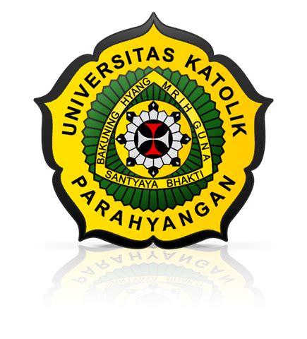 email unpar best accounting schools universitas katolik parahyangan