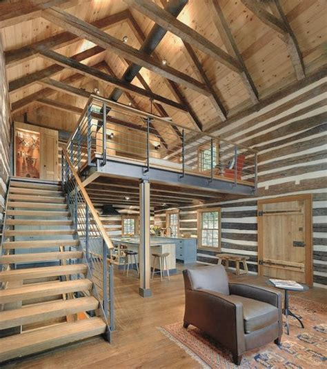 sublime pole barn house decorating ideas with steel built 335 best metal building homes images on pinterest