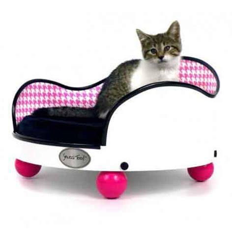 luxury cat beds luxury cat beds for all price ranges