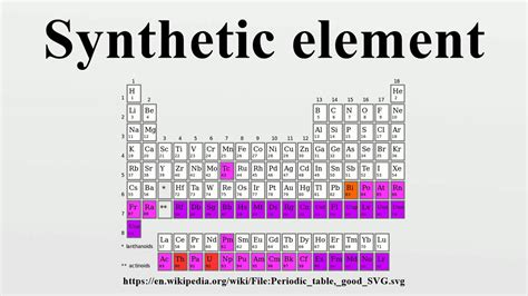 section 5 2 the modern periodic table answers modern chemistry chapter 3 review answer key