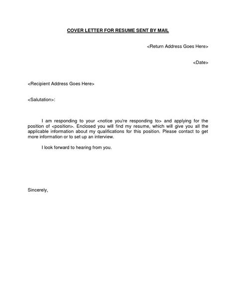 what goes on a cover letter what goes on a resume cover letter resume ideas