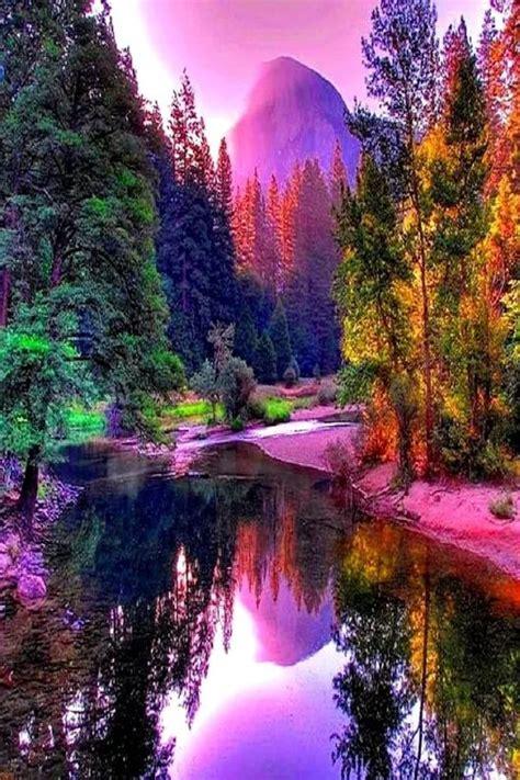 imagenes bonitas y paisajes m 225 s de 25 ideas incre 237 bles sobre hermosos paisajes en