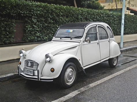 citroen 2cv citroen 2cv 39 high resolution car wallpaper