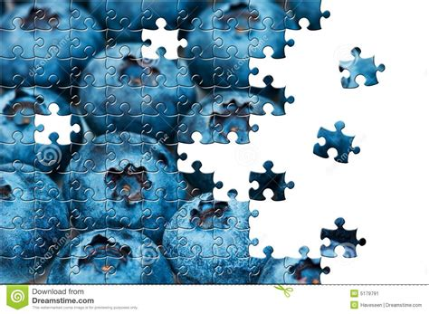 is a puzzle with a few missing pieces my is a puzzle volume 1 books puzzle with missing pieces stock image image 5179791