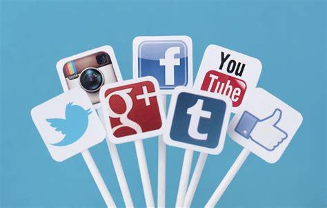 imagenes animadas para redes sociales como colocar botones o iconos de redes sociales en blogger