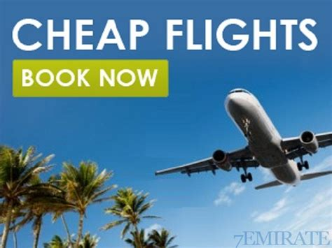 cheap airline   usa canada  uk dubai emirate  place  buy sell  find