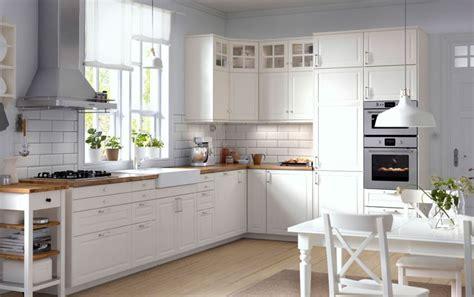 ikea kitchen white cabinets bodbyn ikea cooking etc pinterest grey kitchen