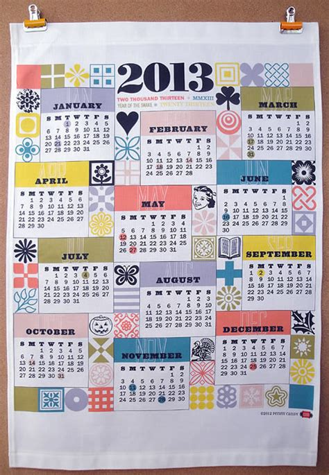 desain kalender unik dan menarik blog sribu 60 desain kalender yang unik dan menarik