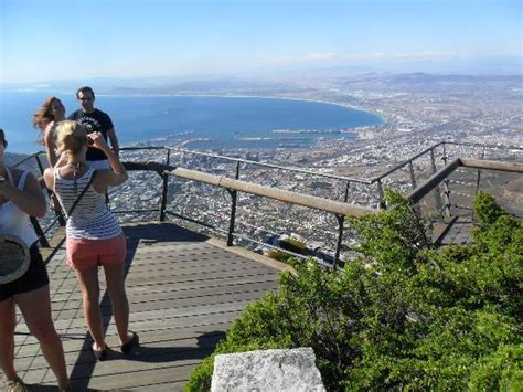 table mountain bookings the reaches the cable car booking office at the