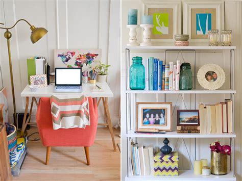 apartment refresh rearrange your living room apartment refresh rearrange your living room