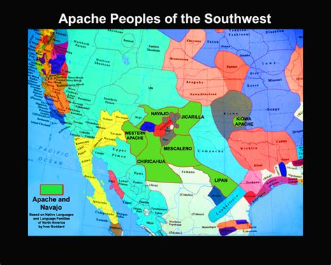 american apache map pin by donna peterson on american