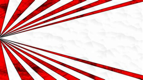 wallpaper black and white red black white and red backgrounds 183