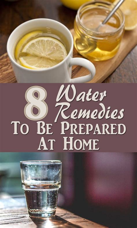 Detox Throat by Amazing Water Remedies