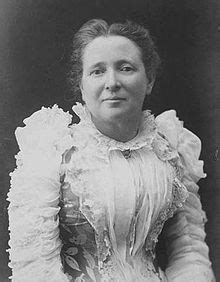 Mary Windeyer - Wikipedia