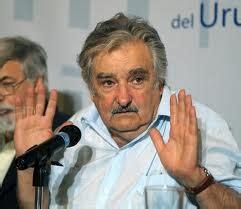 jos mujica presidente de uruguay en la onu el discurso presidente de uruguay defender 225 legalizaci 243 n de mariguana