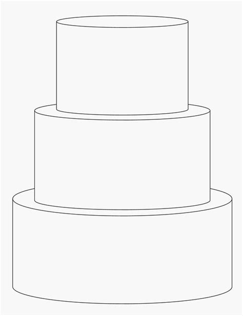 3 tier cake card template 91 best cakes template images on cake