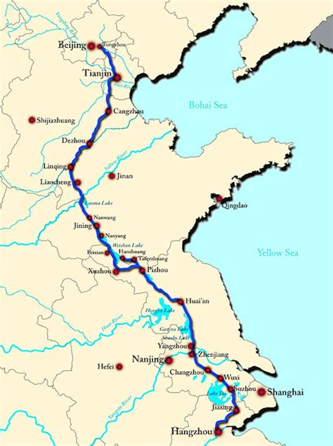 grand in world map three gorges dam location map aral sea location map