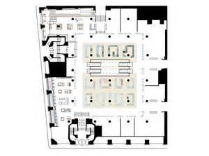 selfridges floor plan selfridges room openbuildings