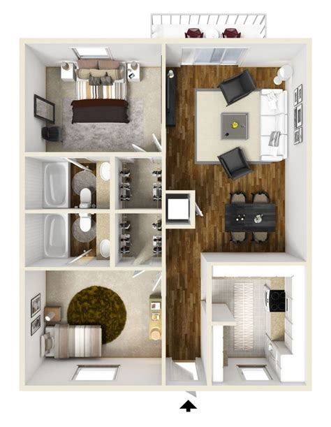 one bedroom apartments oxford ms one bedroom apartments oxford ms 28 images the links