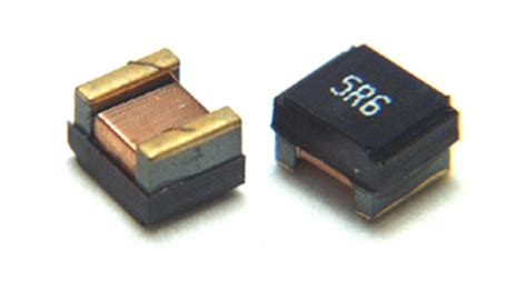 darfon chip inductor chip inductor 28 images 0402 1812 ferrite chip inductor 330uh gray no lead gold electronics