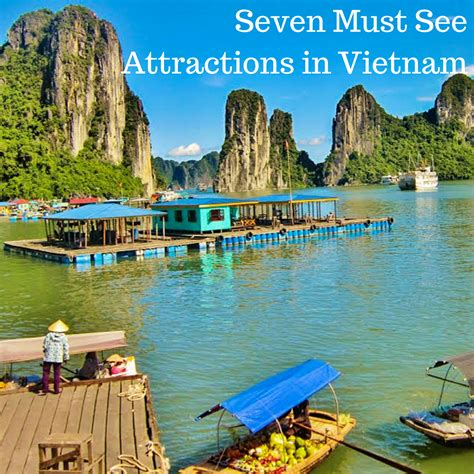 Must I Major In Ba To Get An Mba by Seven Must See Attractions In