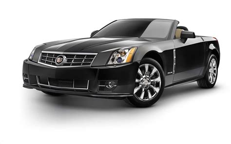 how to learn about cars 2009 cadillac xlr v parking system 凯迪拉克图片 www jxzhlyw com