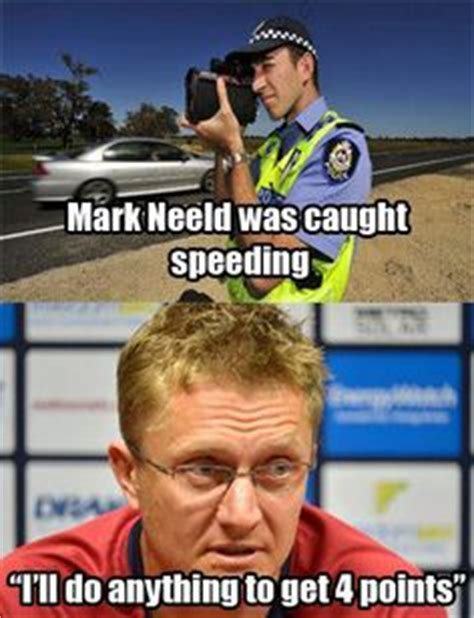 Footy Memes - 1000 images about lets play aussie rules footy on