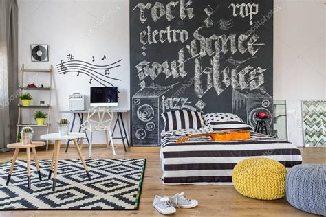 musica da da letto awesome musica da da letto ideas house design
