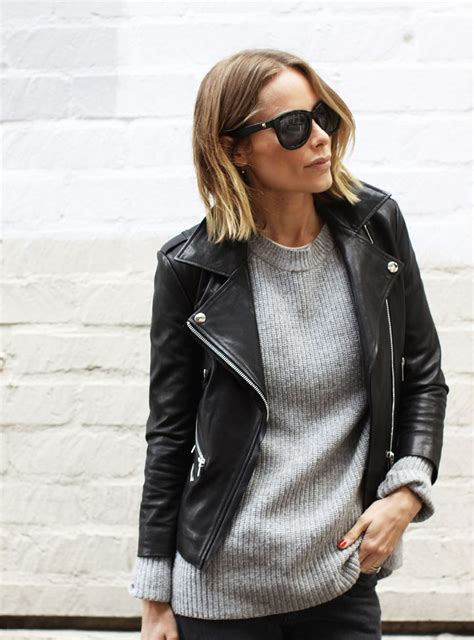 Grey Premium Blazer Jacket Jas Cardigan Keren 3765 best images about fashion your seat belts on leather jackets and