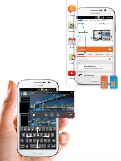 Baterai Hp Samsung Galaxy Grand Neo harga samsung galaxy grand neo terbaru kelebihan kekurangan galaxy grand neo hp samsung