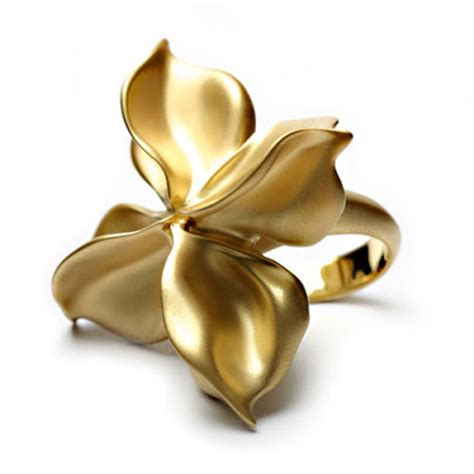 Handmade Contemporary Jewellery - exquisite handmade contemporary jewellery house of freebies