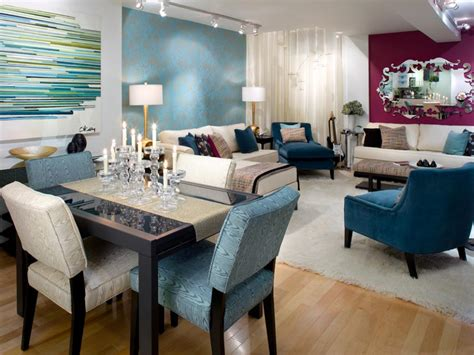 hgtv designer living rooms top 12 living rooms by candice olson hgtv