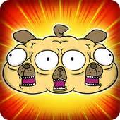 pug evolution pug evolution simulator apk free casual for android apkpure