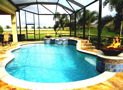 Keowee Key Indoor Pool Jpg Goodhomez Com Swimming Pool Designs And Cost