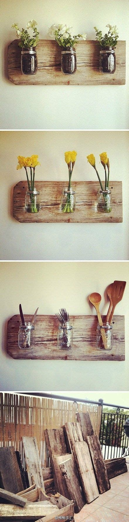 10 top diy decor ideas to spruce up your home interiors 35 amazing diy home decor projects to spruce up your space