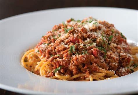 cara membuat seblak pasta cara membuat spaghetti dengan mudah ala bolognese ngulas
