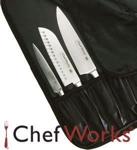 professional knives chef s emporium