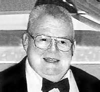 robert obituary framingham massachusetts