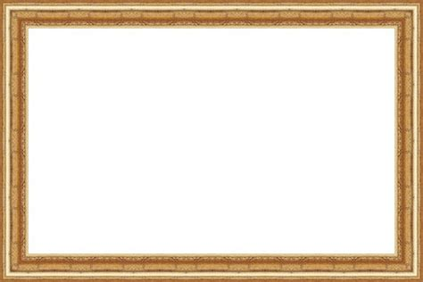 frame templates free picture frames picture frame templates for photoshop free