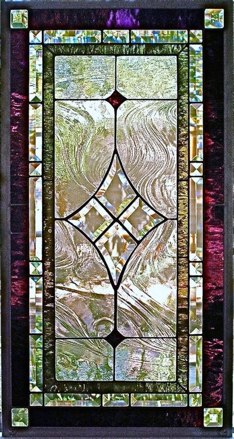 stained glass window panels stained glass panels picmia