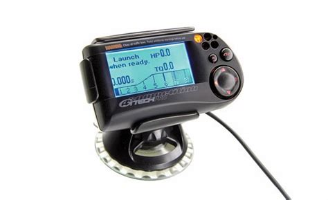 tesla electronics g tech pro rr 300