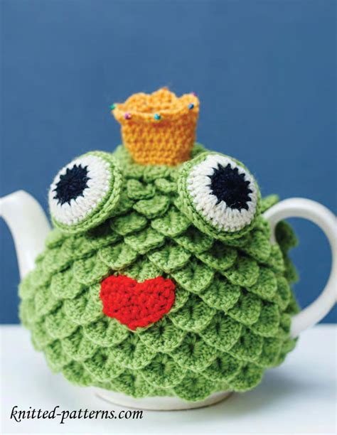 free pattern tea cosy craft passions tea cosy free crochet pattern link here